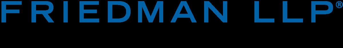 friedman logo
