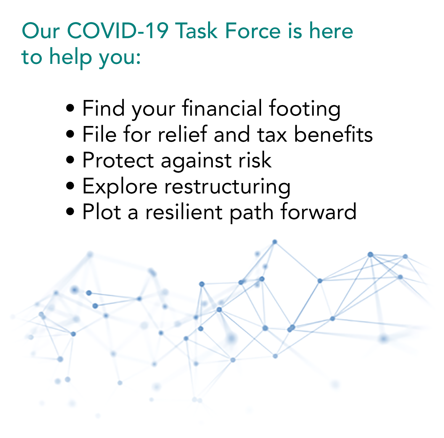 COVID landing page text v2